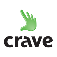 Crave Interactive (Tablets)
