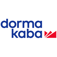 Dormakaba Reviews - Ratings, Pros & Cons, Alternatives and