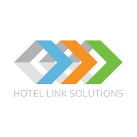 Hotel Link Solutions (Reputation Manager)