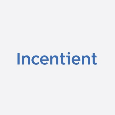 Incentient (Tablets)