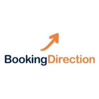 BookingDirection