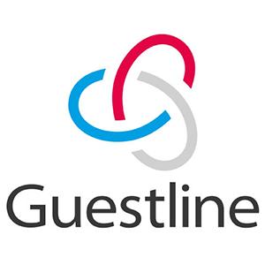 Guestline (Rezlynx PMS)