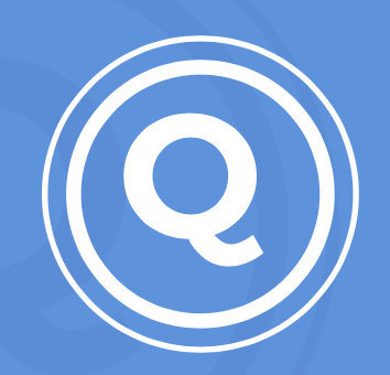 Quicktext (Website Livechat)
