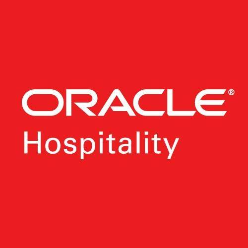 Opera (by Oracle Hospitality)