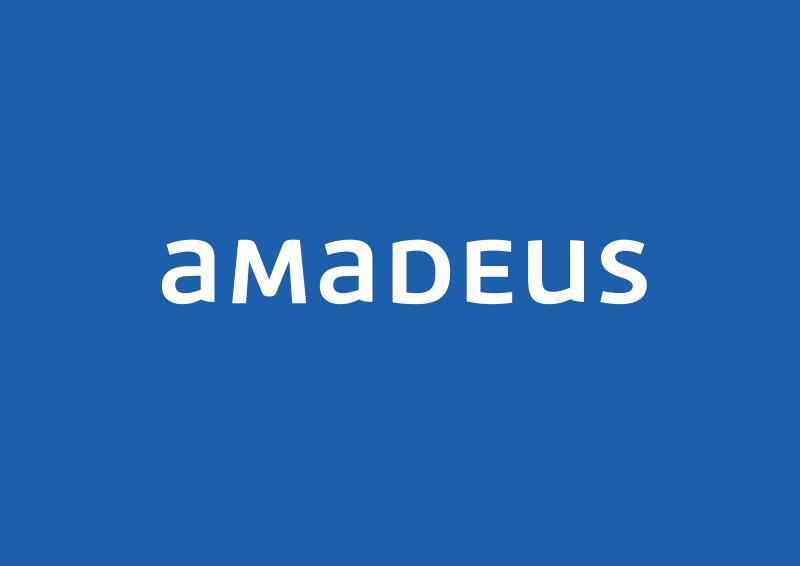 HotSOS (by Amadeus)
