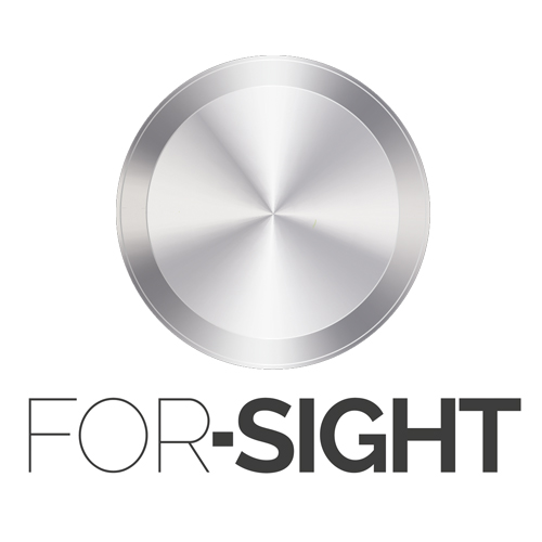 For-Sight by Forth
