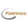Fairmas (FairPlanner)