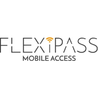 FLEXIPASS Keyless Mobile Access
