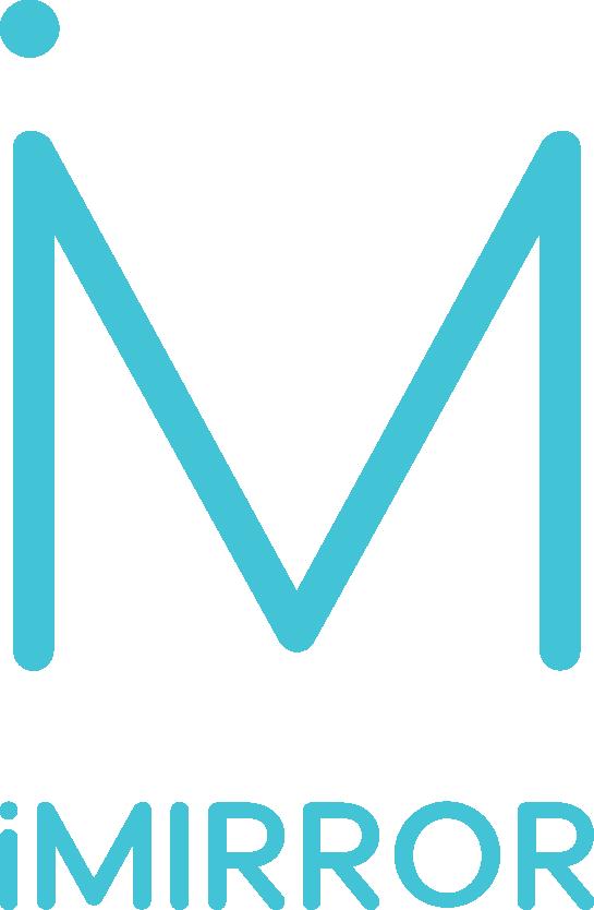iMirror (Nobal Technologies)