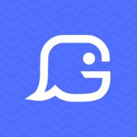Gobot (Chatbot)